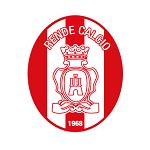 Rende Calcio 1968 - logo