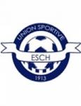 US Esch - logo