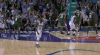 Giannis Antetokounmpo, Kemba Walker Top Points from Charlotte Hornets vs. Milwaukee Bucks