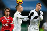 «Краснодар» задыхается. Дикий график, нет нападающего, спорный пенальти – потому и проиграли «Локомотиву»