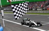 Формула-1, Пирелли, Гран-при Абу-Даби, регламент, техника