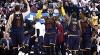 GAME RECAP: Cavaliers 109, Raptors 102