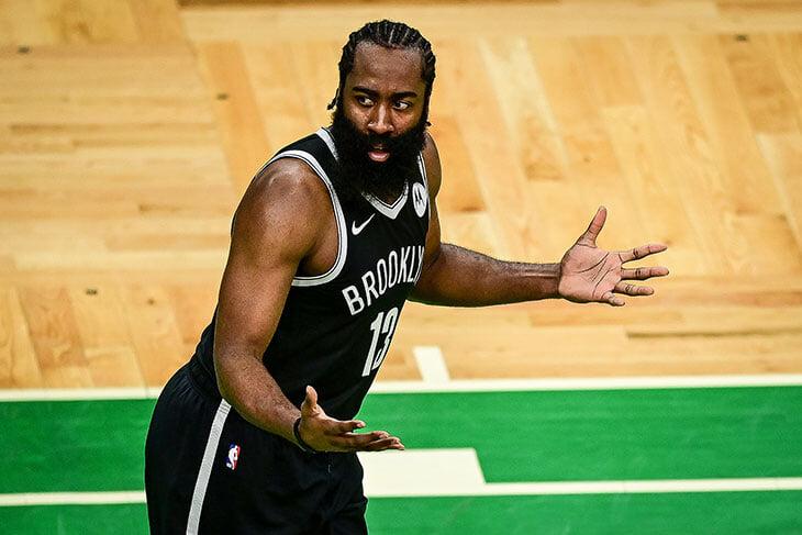 «Мы хотим, чтобы на баскетбольной площадке играли, а не мухлевали». НБА изменила правила, чтобы сделать игру жестче и справедливее
