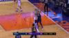 Domantas Sabonis (24 points) Highlights vs. Phoenix Suns
