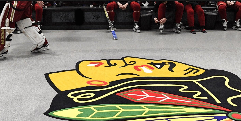 Экс-хоккеист Чикаго об обвинениях в сексуальном насилии над игроками в адрес бывшего тренера: Беспокоит, что клуб не рассказал полиции