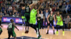 Top Performers Highlights from Minnesota Timberwolves vs. Boston Celtics