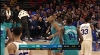 Kemba Walker with 31 Points  vs. Philadelphia 76ers