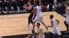 Davis Bertans (7 points) Highlights vs. Portland Trail Blazers