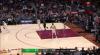 LeBron James, Giannis Antetokounmpo  Highlights from Cleveland Cavaliers vs. Milwaukee Bucks