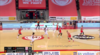 Pierria Henry with 11 Assists vs. Olympiacos Piraeus