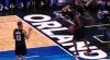 Domantas Sabonis (4 points) Highlights vs. Orlando Magic