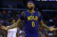Новый Орлеан, Торонто, Хьюстон, Даллас, НБА