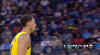 Zaza Pachulia (2 points) Highlights vs. Oklahoma City Thunder