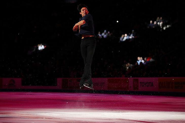 10 лет назад фигурное катание совсем не напоминало реалити-шоу: перемены спровоцировало поражение Плющенко на Олимпиаде