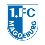 1. FC Magdeburg - logo