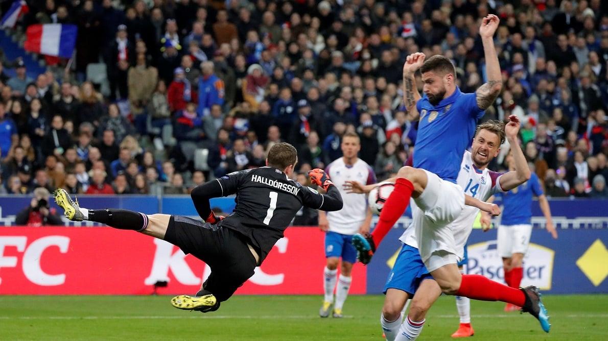 какими исландия и франция чемпионат мира фото эксцентричная комедия