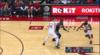 James Harden 3-pointers in Houston Rockets vs. Minnesota Timberwolves