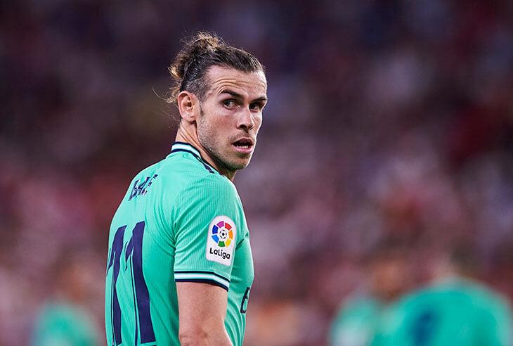 Невероятно, но Бэйл все-таки уходит из «Реала» – обратно в «Тоттенхэм». Пока аренда, зато в Мадрид переедет Алли