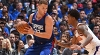 GAME RECAP: Clippers 130, Suns 88