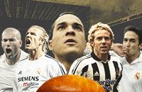 фильмы, премьер-лига Англия, Ла Лига, Реал Мадрид, Ньюкасл, Дэвид Бекхэм, Извините, пирожки