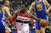 видео, Джон Уолл, НБА, Вашингтон