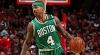 GAME RECAP: Celtics 104, Bulls 95