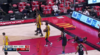 Domantas Sabonis (25 points) Highlights vs. Toronto Raptors