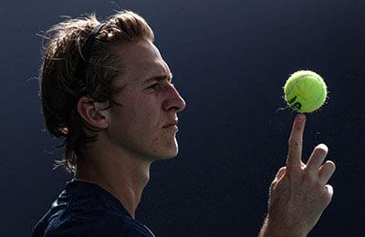 ATP, Энди Маррей, Miami Open, WTA, Энди Роддик, US Open