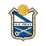 پرات AE - logo
