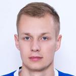 Алексей Храповицкий