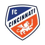 Цинциннати - logo