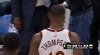 Derrick Rose beats the buzzer vs. the Celtics
