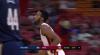 Derrick Jones Jr. rises up and throws it down