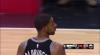 LaMarcus Aldridge with 35 Points  vs. Los Angeles Clippers