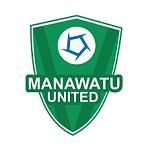 Манавату Юнайтед - статистика Новая Зеландия. Высшая лига 2012/2013