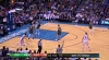 Russell Westbrook posts 12 points, 13 assists & 13 rebounds vs. the Bucks