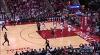 James Harden (28 points) Highlights vs. Miami Heat