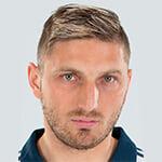Давид Милинкович