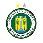 АССУ - расписание матчей