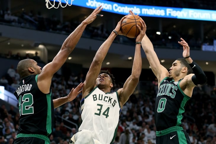 Межсезонье в НБА завершено. Что дальше?