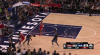James Harden, Chris Paul  Highlights vs. Minnesota Timberwolves