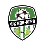 VPK Agro Magdalinovka - logo