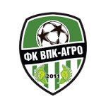 VPK Agro Mahdalyniwka - logo