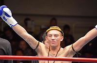 взвешивания, тайский бокс, происшествия