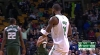 Kyrie Irving, Giannis Antetokounmpo  Highlights from Boston Celtics vs. Milwaukee Bucks