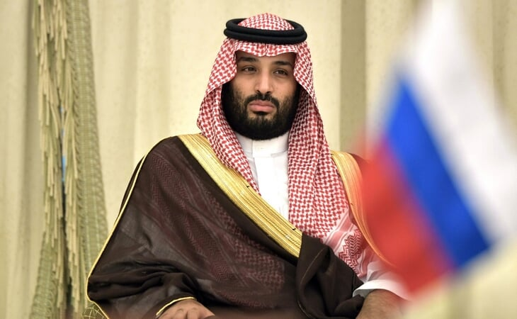 «Ньюкасл» для саудовцев купила та же дама, что привела шейхов в «Ман Сити» и ради независимости бросила британского принца