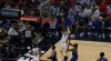 Big dunk from Hassan Whiteside