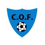 CA Rentistas - logo
