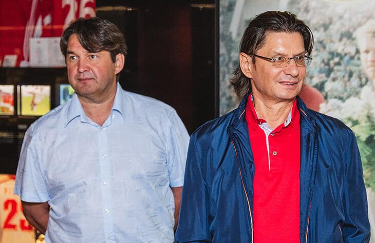 Газизов мог получить миллионы от «Спартака» уже сегодня, но клуб тормозит дело. Как это может помочь?