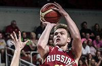 молодежная сборная России, молодежный ЧЕ-2018, молодежная сборная Франции